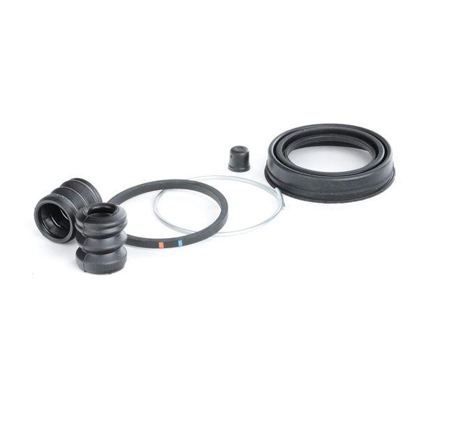 Reparatursatz, Bremssattel D4042 CLIO 2 (BB0/1/2, CB0/1/2) 1.5 dCi Bj 2006