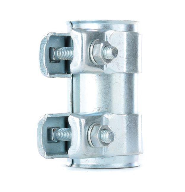 Auspuffteile: FA1 004941 Rohrverbinder, Abgasanlage
