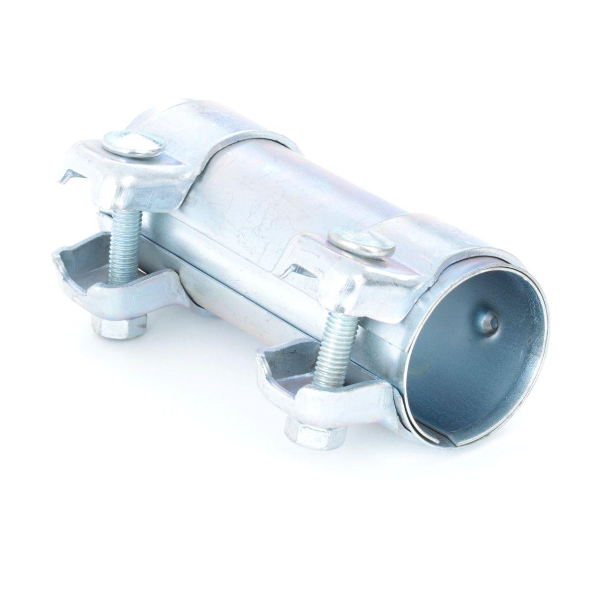 Rohrverbinder, Abgasanlage FA1 114-943 Bewertung