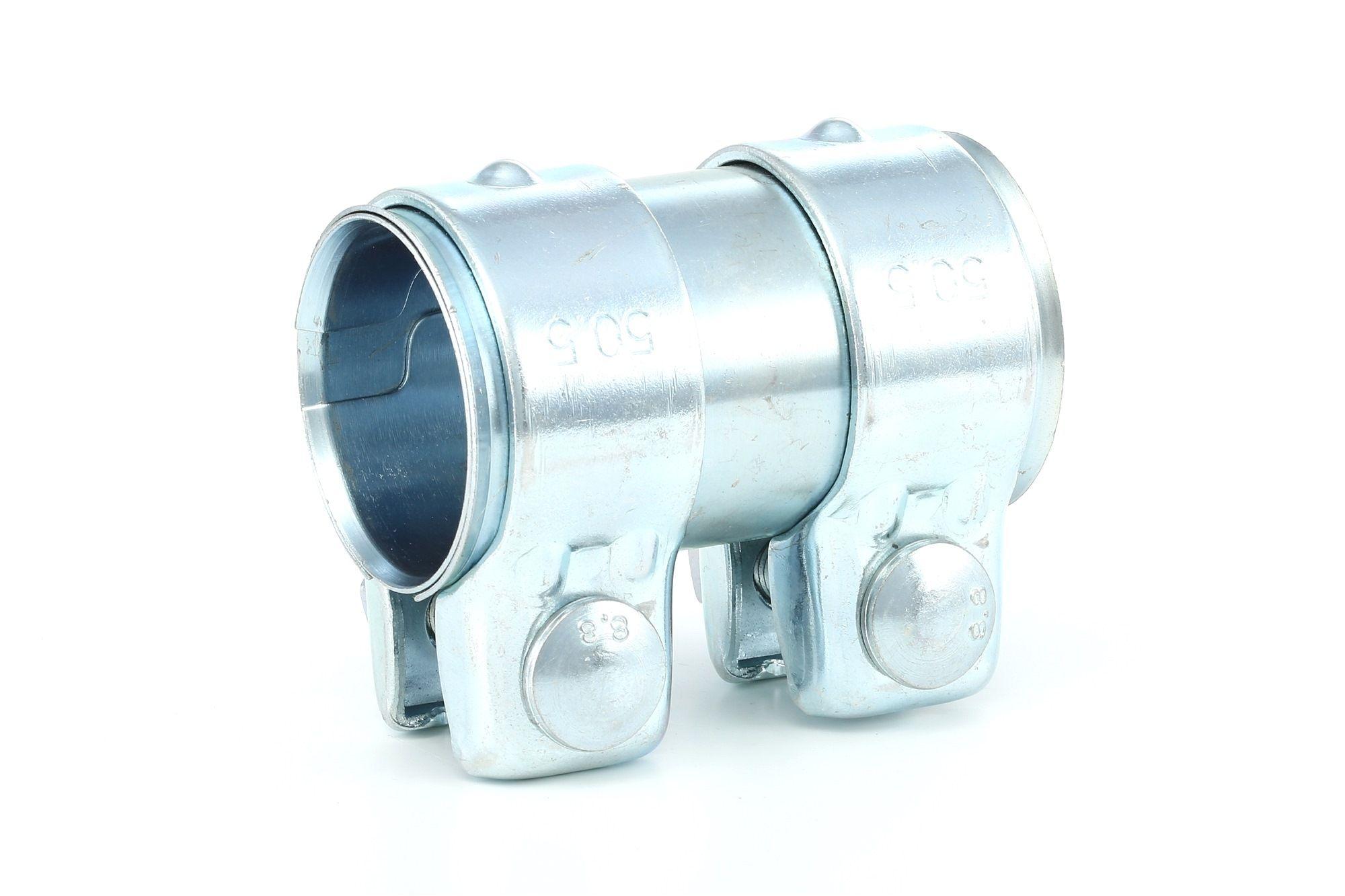 Rohrverbinder, Abgasanlage FA1 114-946 Bewertung