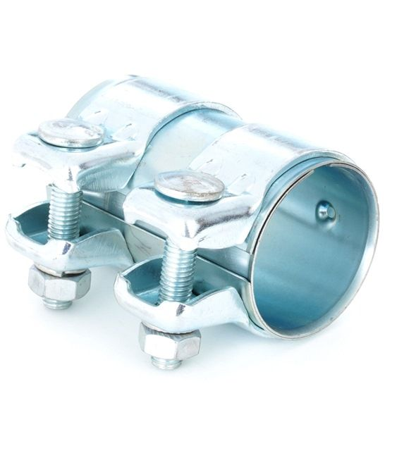 Auspuffteile: FA1 114952 Rohrverbinder, Abgasanlage