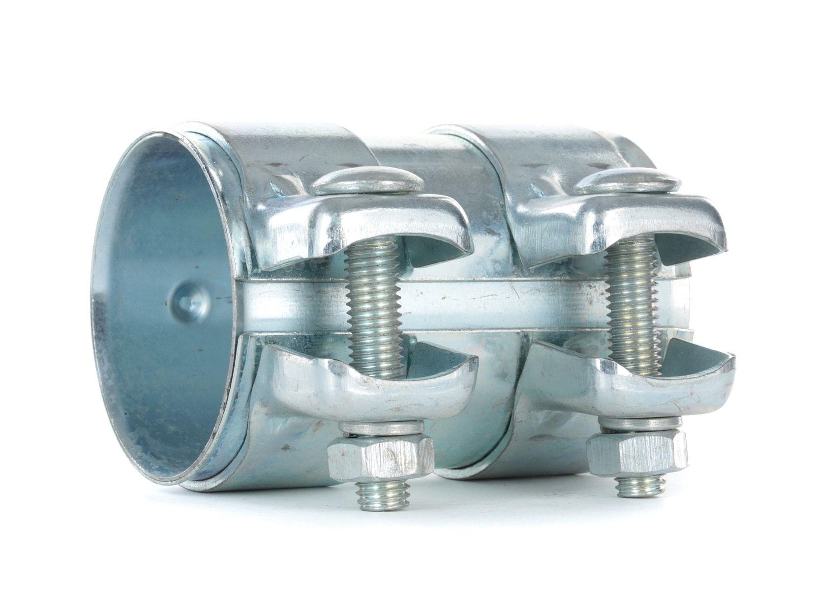 Rohrverbinder, Abgasanlage FA1 114-960 Bewertung