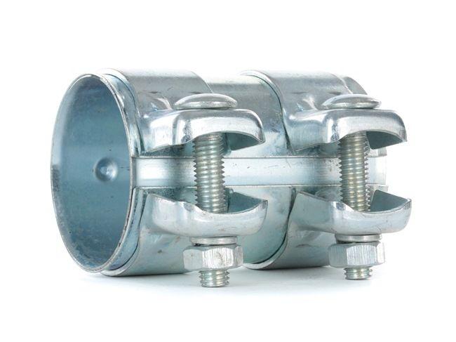 Auspuffteile: FA1 114960 Rohrverbinder, Abgasanlage