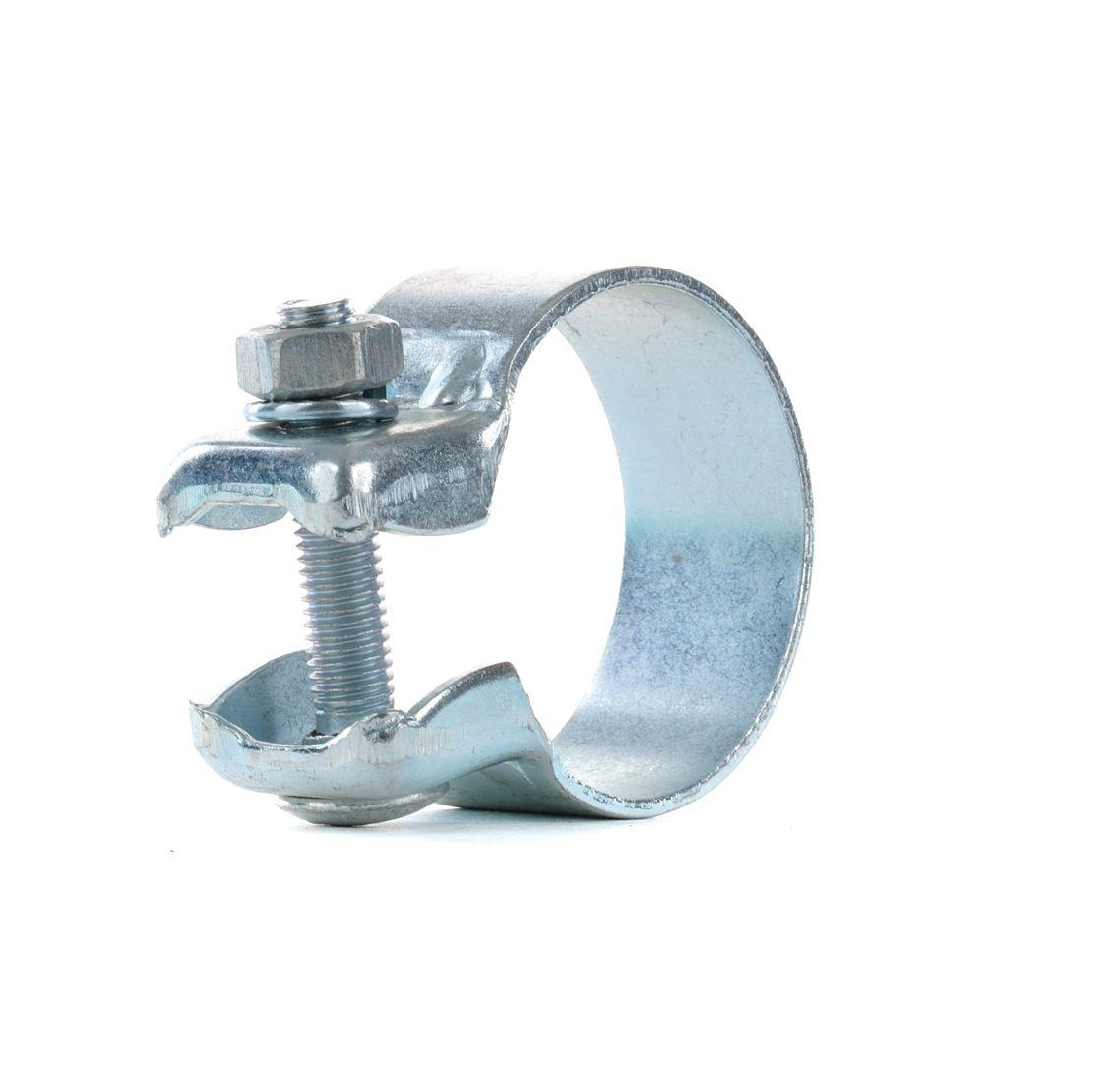 Rohrverbinder, Abgasanlage FA1 951-959 Bewertung
