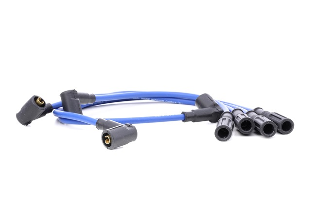 Ignition Cable Kit FAS17 PANDA (169) 1.2 MY 2014