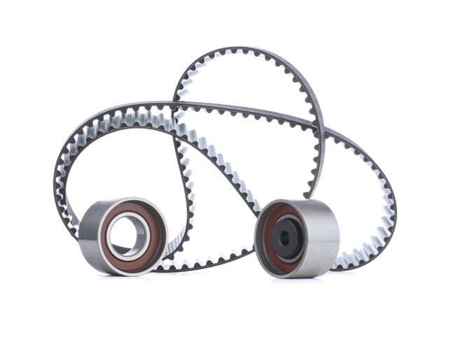 SNR KD47029 Timing belt kit