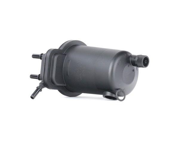 Kraftstofffilter KL 633D CLIO 2 (BB0/1/2, CB0/1/2) 1.5 dCi Bj 2012