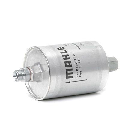 MAHLE ORIGINAL KL21 Filtro de combustible