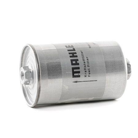 Filtro carburante Alt.: 152,0mm con OEM Numero 811-133-511B