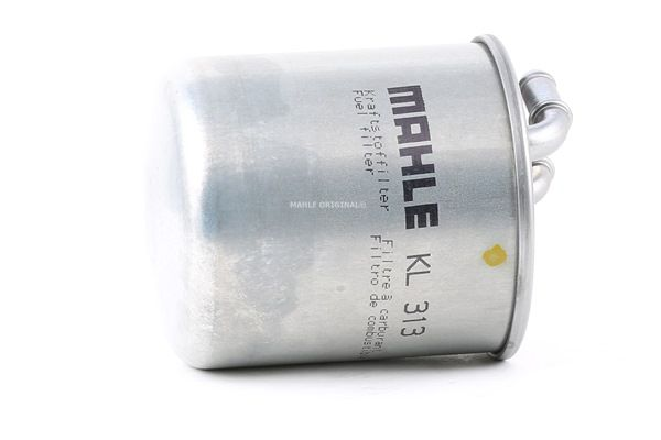 MAHLE ORIGINAL 76662753 rating