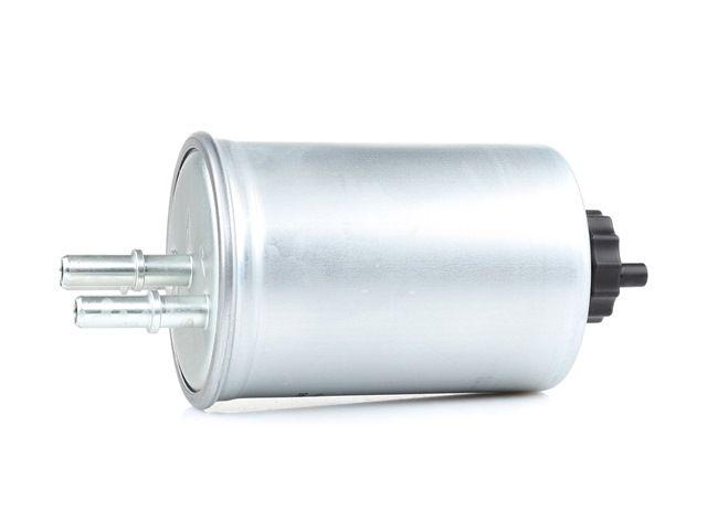 Filtro combustible Nº de artículo KL 446 120,00€