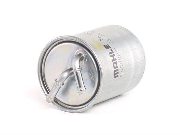 Autofilter: MAHLE ORIGINAL KL494 Kraftstofffilter