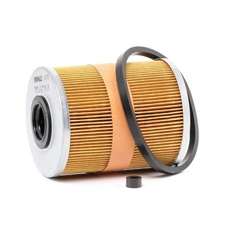 Fuel filter MAHLE ORIGINAL 79691346 Filter Insert