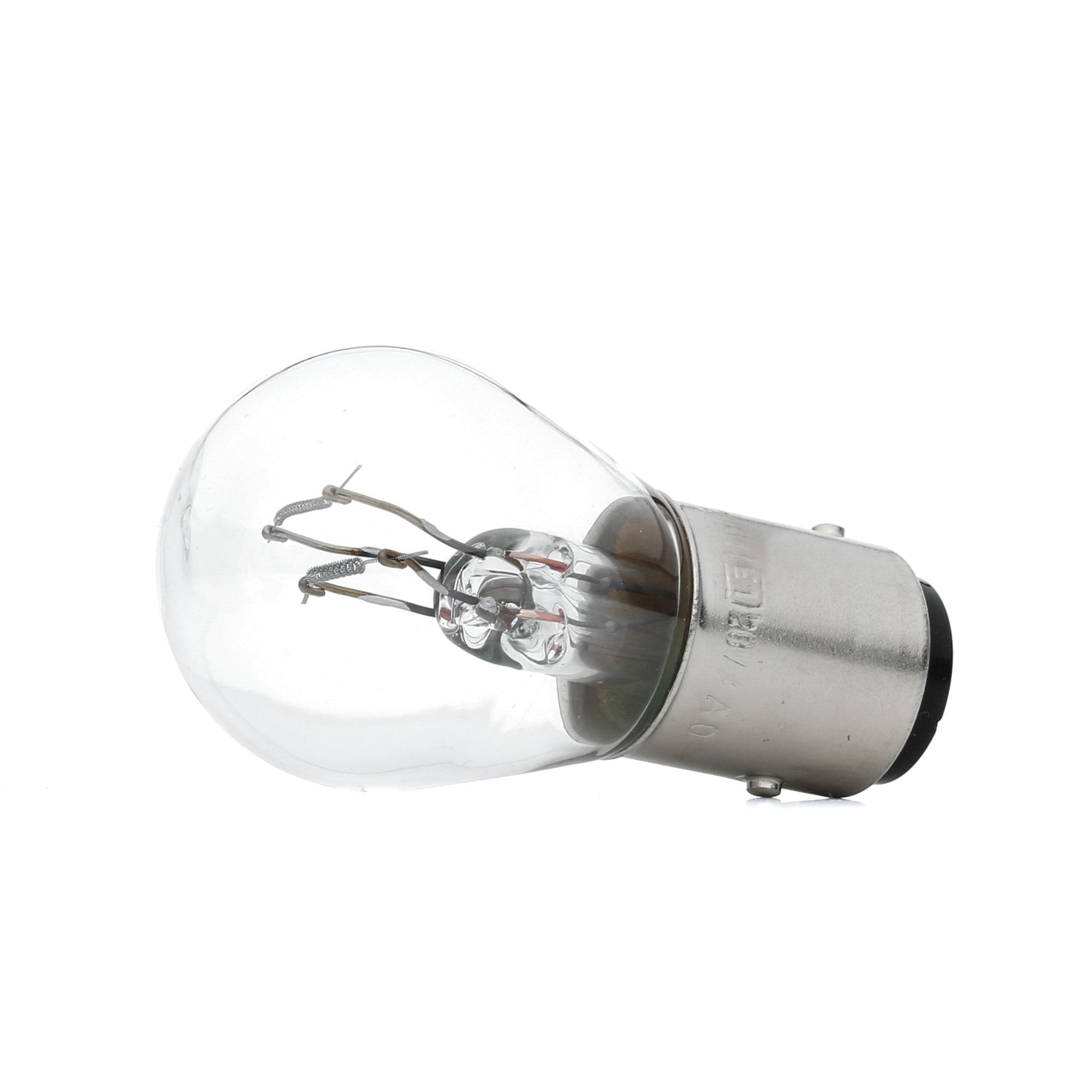 Glühlampe, Blinkleuchte NARVA 17925 Bewertung