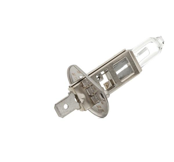 Glühlampen: NARVA 48320 Glühlampe, Fernscheinwerfer