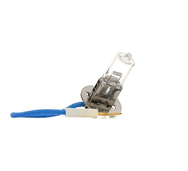 Bulb, spotlight H3, 70W, 24V 48700 MERCEDES-BENZ T1/TN Platform/Chassis