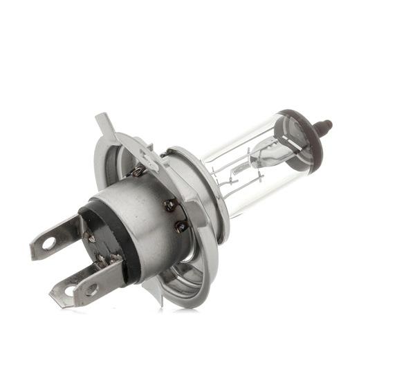OEM Glühlampe, Fernscheinwerfer NARVA H4 für BMW