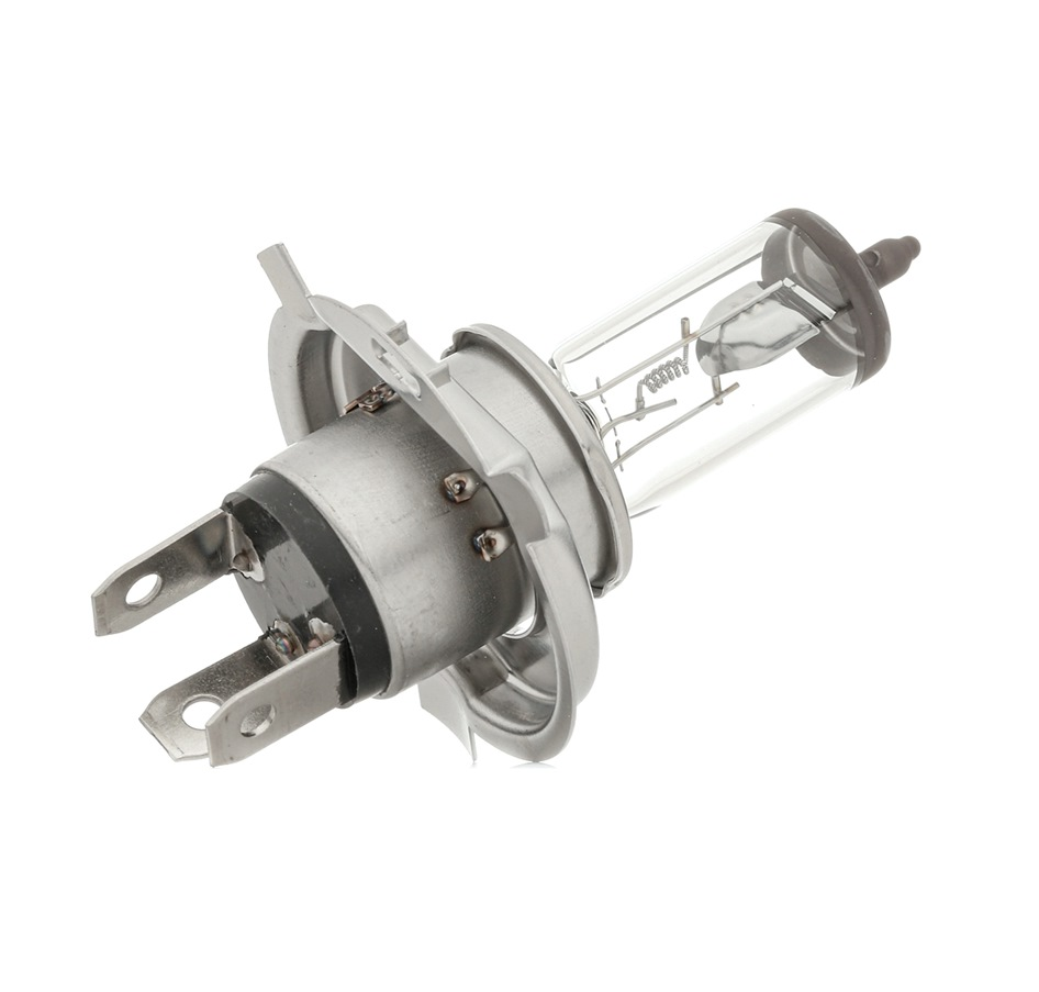 Glühlampe, Fernscheinwerfer NARVA 48892 Bewertung