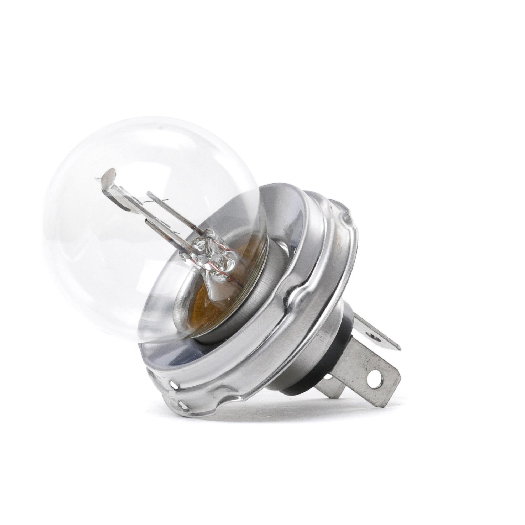 Bulb, spotlight NARVA 49211 rating