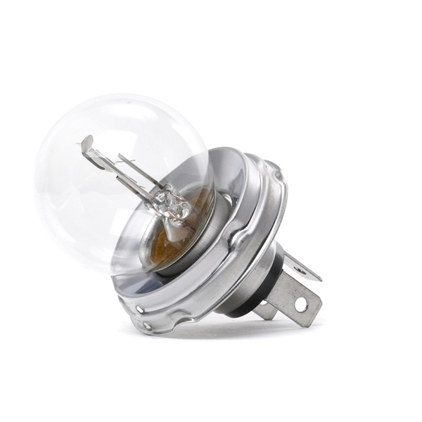 Glühlampe, Fernscheinwerfer R2 (Bilux), 45/40W, 12V 49211 LADA Niva (2121, 2131)