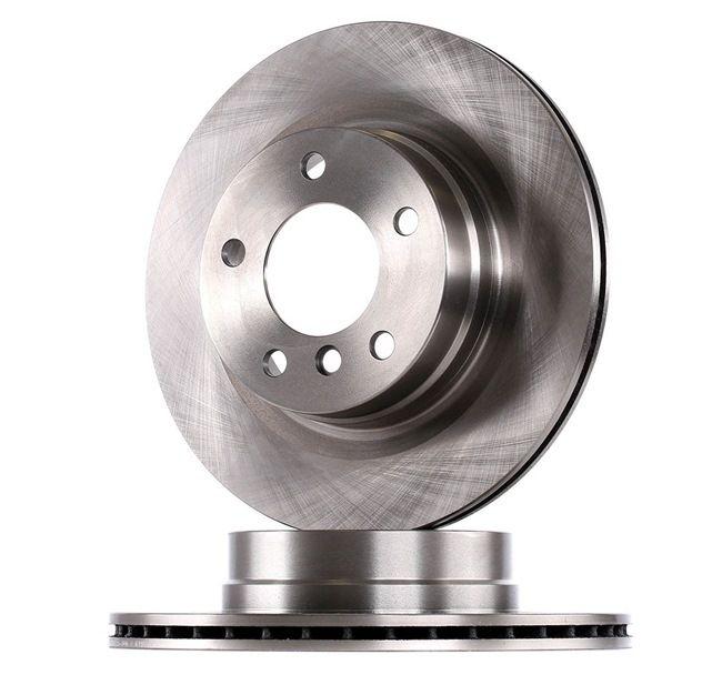 Bremsscheibe Art. Nr. DDF1549 120,00€