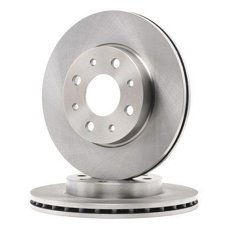 Bremsscheibe Art. Nr. DDF1179 120,00€