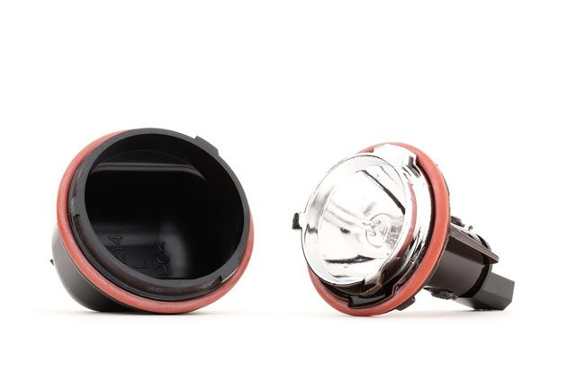 Karosserie: HELLA 9DX159419001 Reflektor, Positions- / Begrenzungsleuchte
