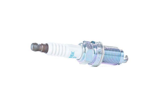 Engine spark plug NGK IZFR6K13 Spanner size: 16 mm