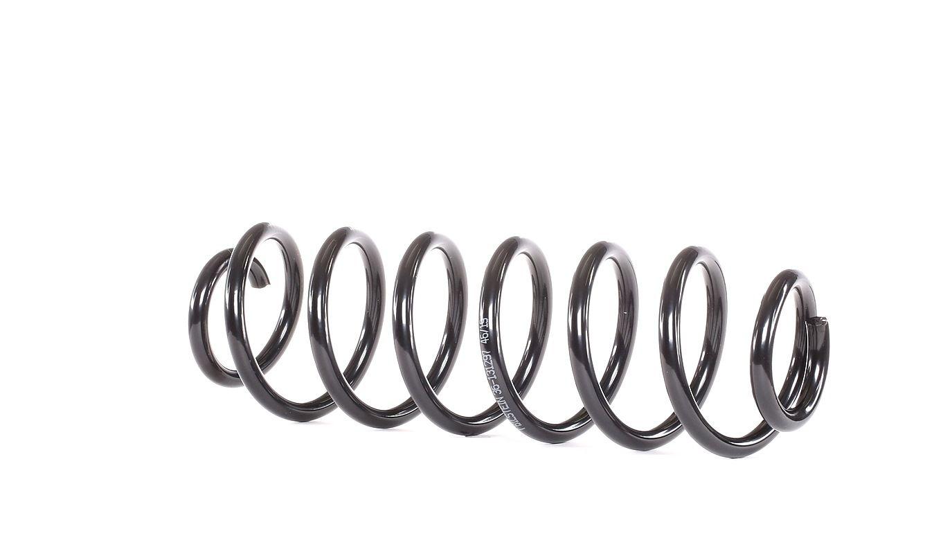 Spiralfeder BILSTEIN 36-131297 Bewertung