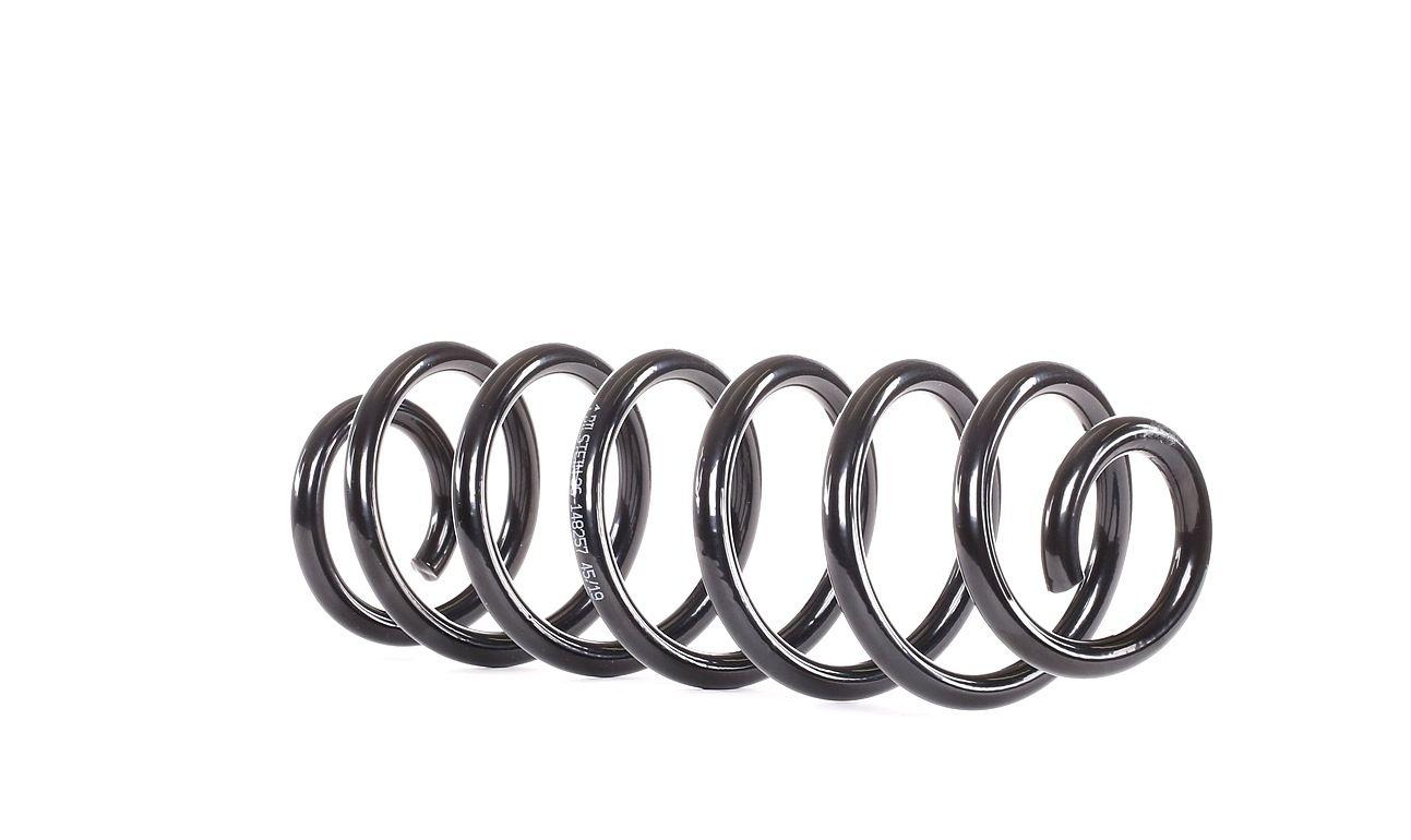 Spiralfeder BILSTEIN 36-148257 Bewertung