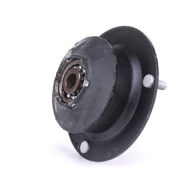 BILSTEIN - B1 Service Parts Coxim de amortecedor Eixo dianteiro, com rolamentos de esferas