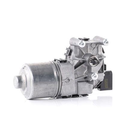 Motor del limpiaparabrisas BOSCH CHP delante