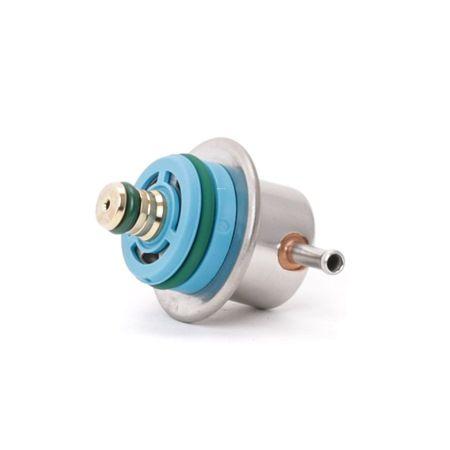 Kraftstoffdruckregler mit OEM-Nummer %DYNAMIC_OEM_SYNONYM%