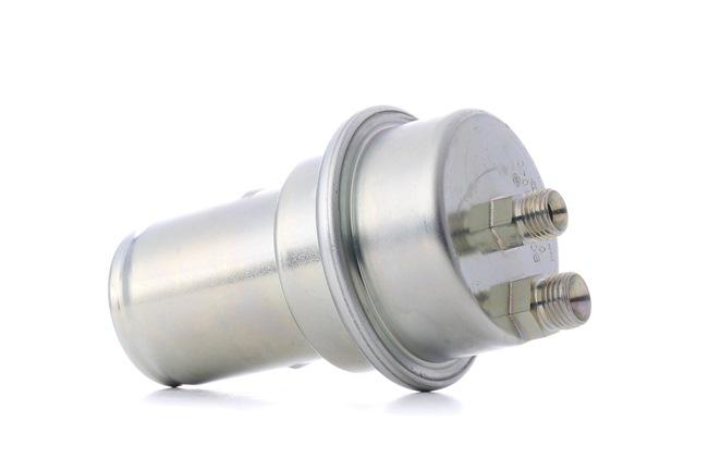 Druckspeicher, Kraftstoffdruck: BOSCH 682175