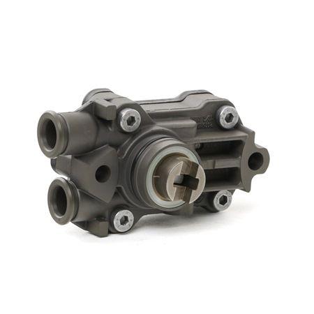Fuel Pump 0440020088 BOSCH Mechanical, Diesel