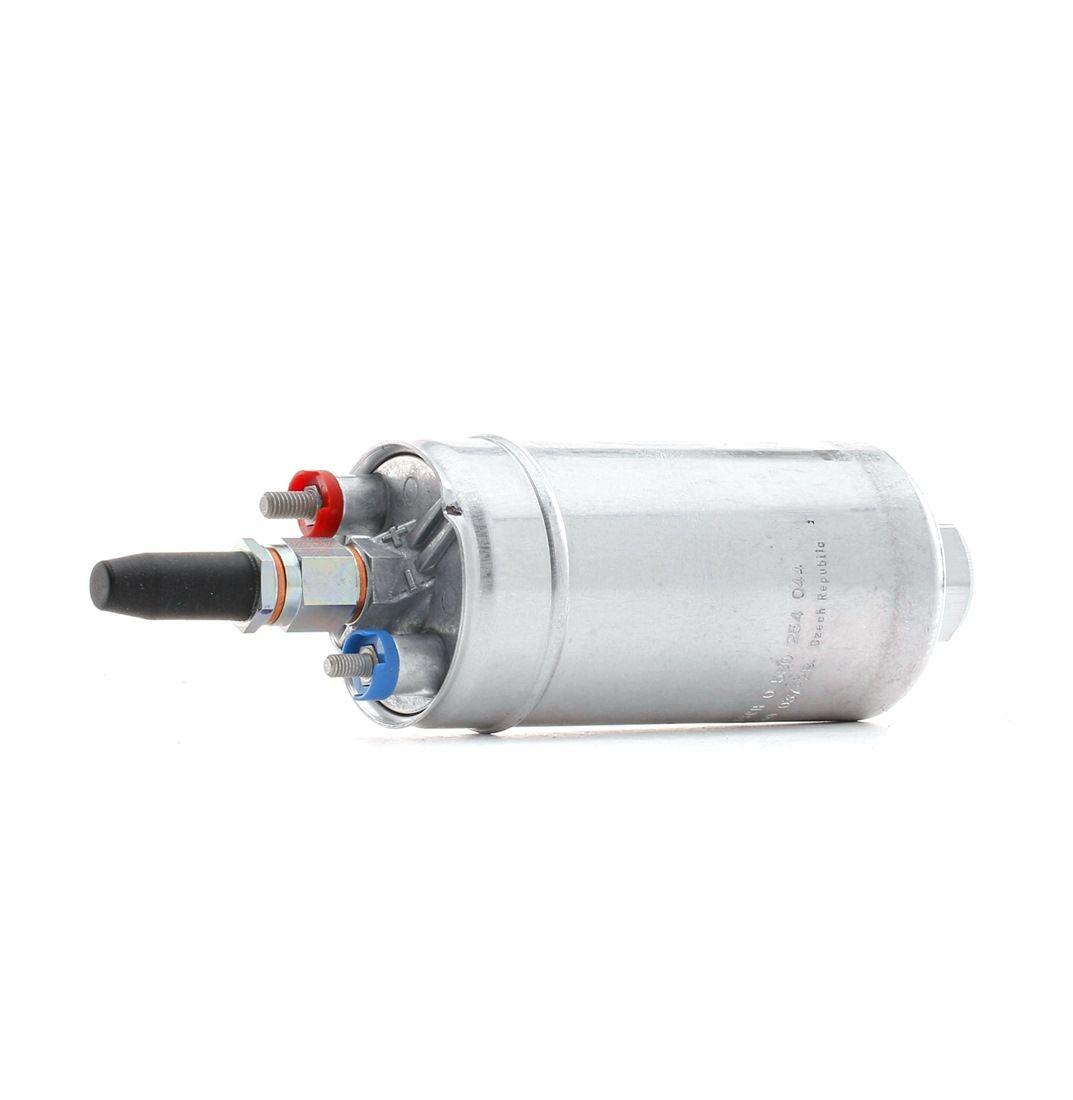 Bomba de combustible BOSCH 0 580 254 044 evaluación