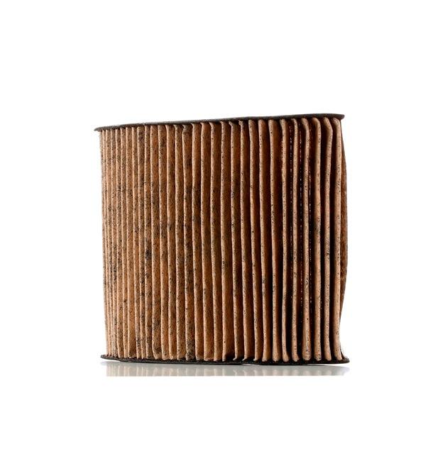 Filter, Innenraumluft Art. Nr. 701019 120,00€