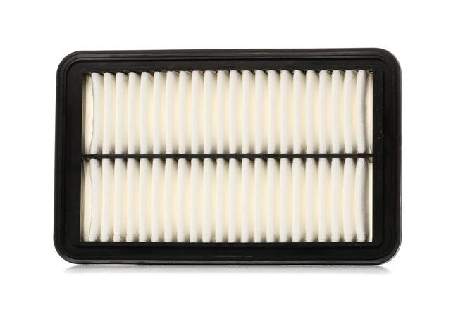 Air filter MANN-FILTER 7002568 Filter Insert