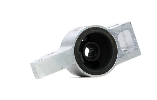 MEYLE -HD Quality Suspensión brazo oscilante SKODA posterior, Eje delantero, derecha, con apoyo de caucho