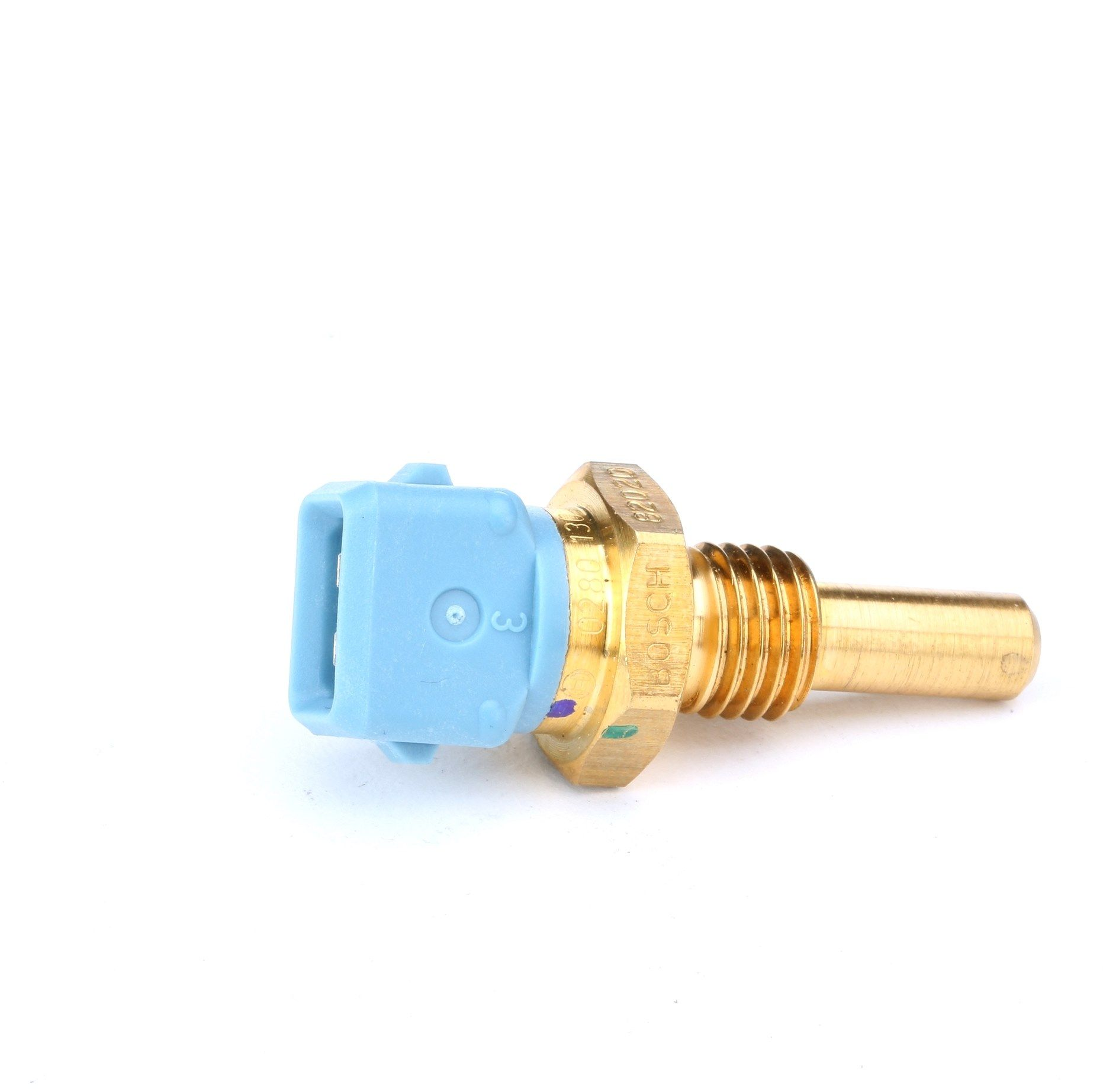 Sensore Temperatura Motore BOSCH 0 280 130 026 valutazione