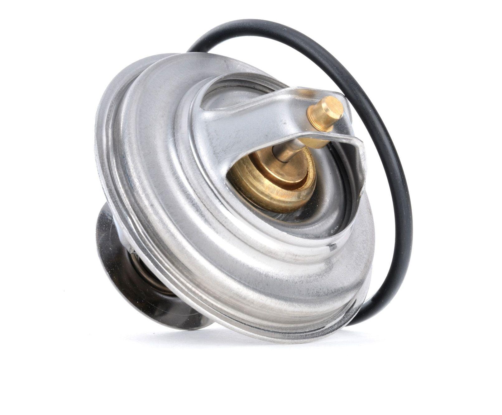 Behr TX 6 83 Thermostat Kühlmittel
