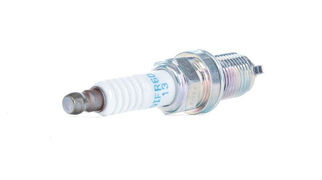 OEM Spark Plug NGK 94167