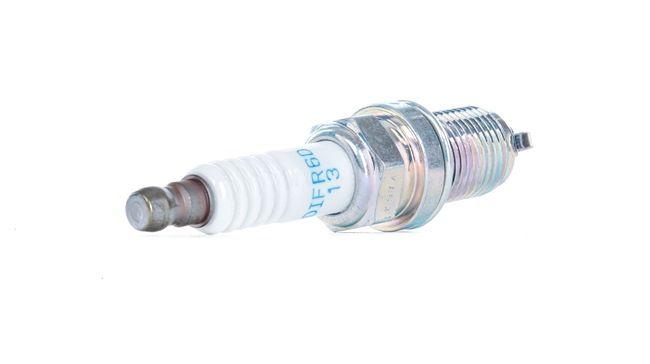 Spark Plug 94167 OEM part number 94167