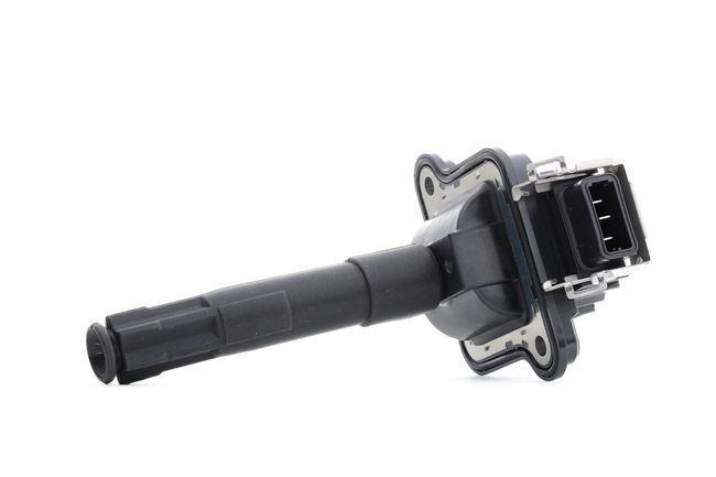 NGK Zündspuleneinheit VW mit Dichtring
