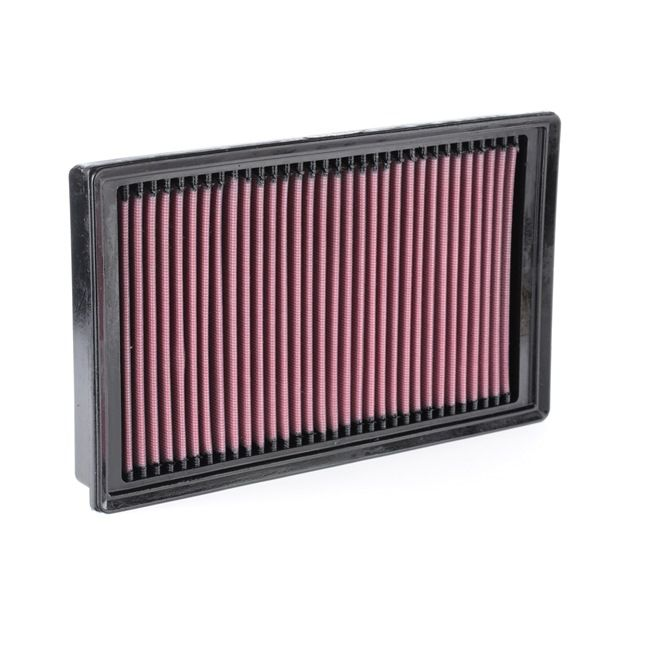 Golf VII Hatchback (5G1, BQ1, BE1, BE2) 2016 year Air Filter K&N Filters 33-3005