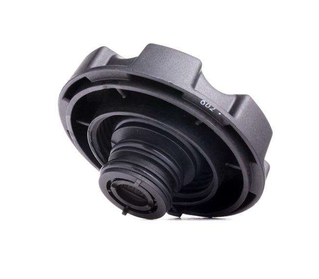 OEM Sealing Cap, coolant tank FEBI BILSTEIN 29607