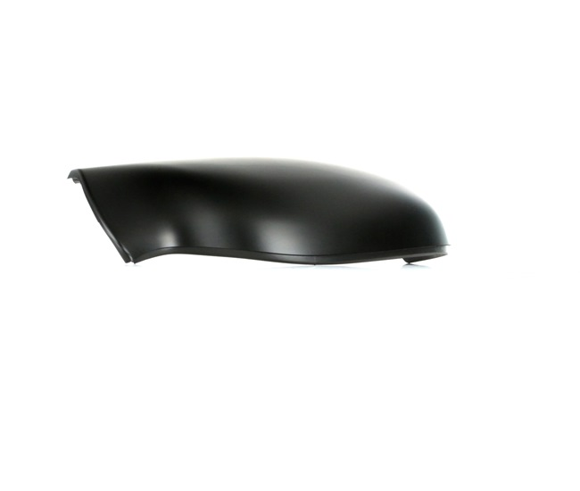 Offside wing mirror TYC 7010818 Right, Primed