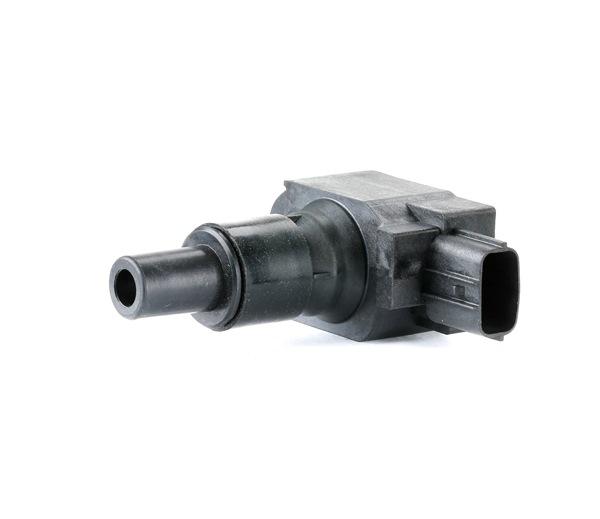 OEM Ignition Coil NGK 48283