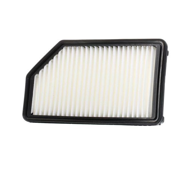 Filtro de aire motor MANN-FILTER 7012173 Cartucho filtrante