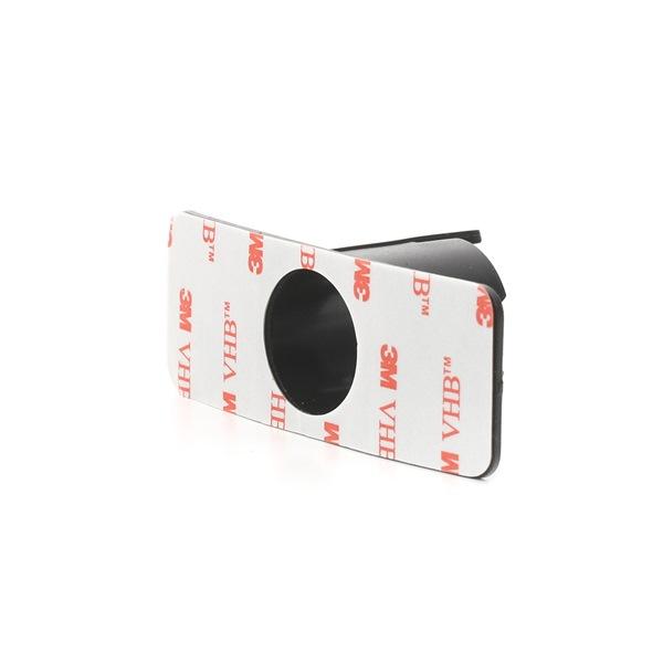 Holder, parking assist sensor V99-72-0002 OEM part number V99720002